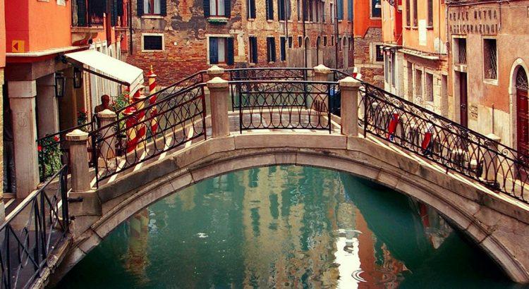 Най-добрите места във Венеция за кафе и питие с приятел
