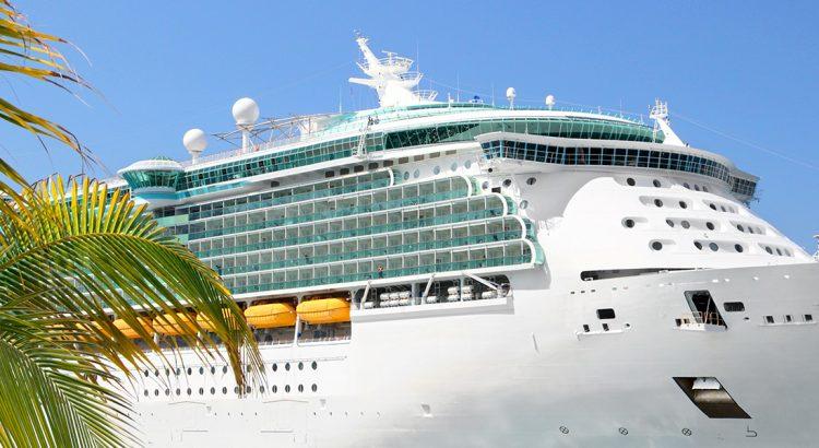 Сен Назер – домът на най-луксозните лайнери