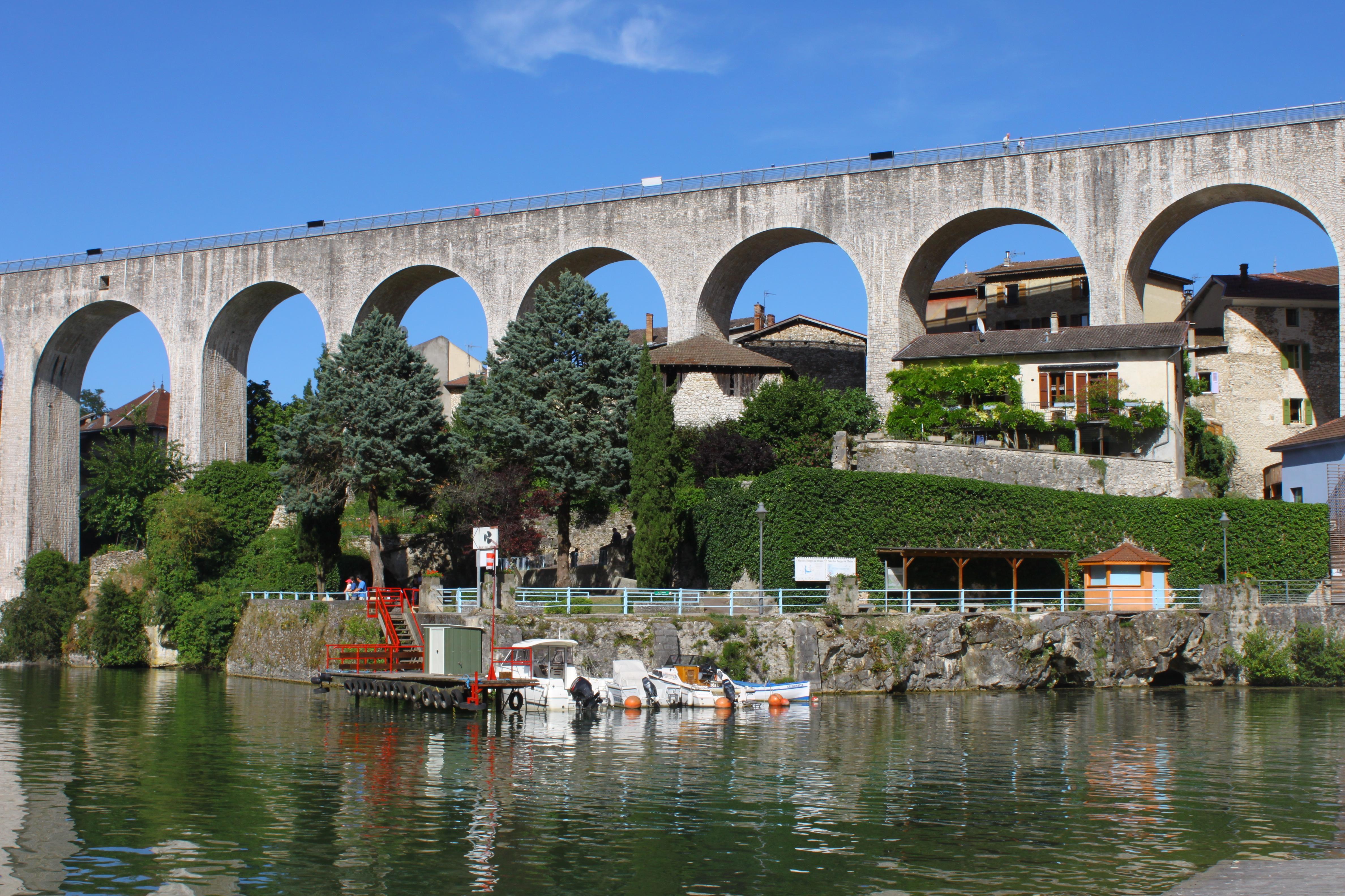 Saint-Nazaire-en-Royans 3