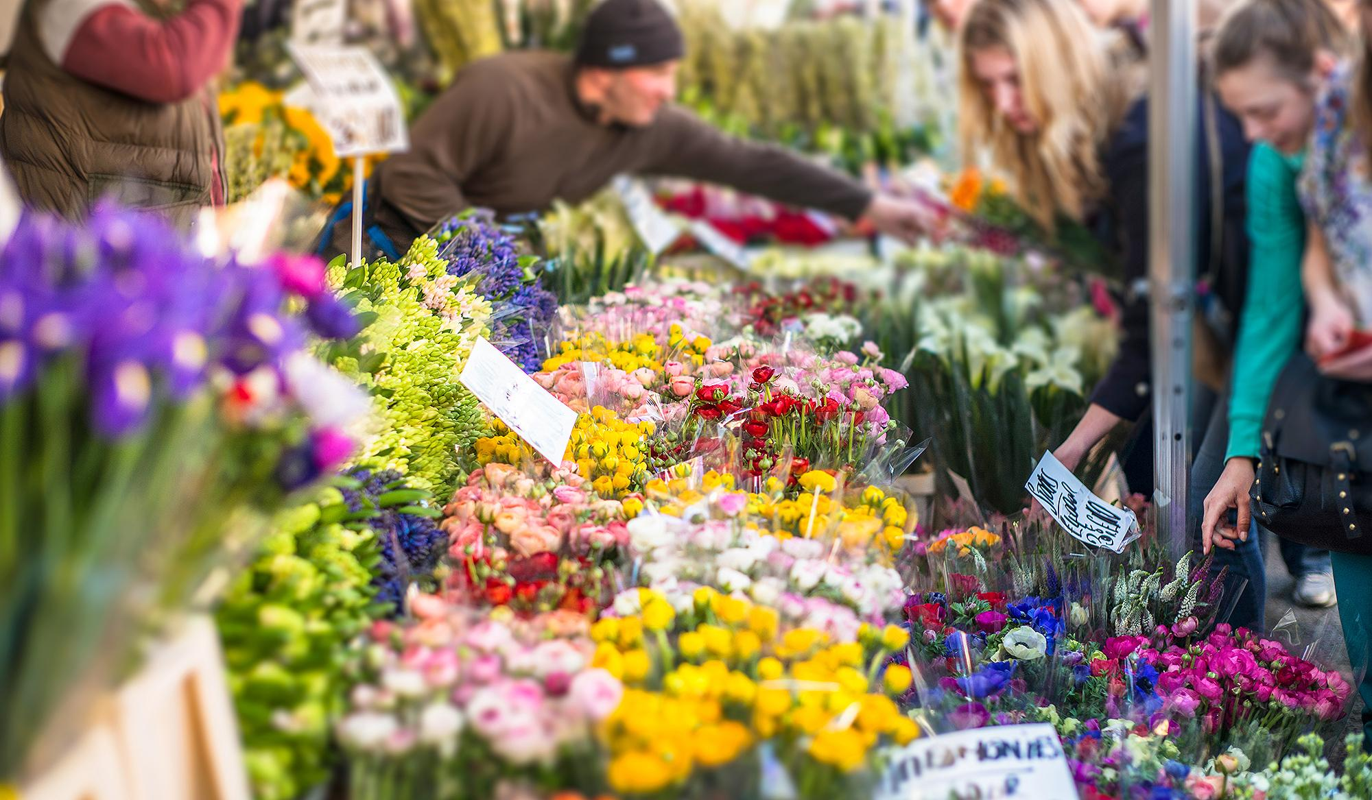 2000-columbia_road_flower_market_getty