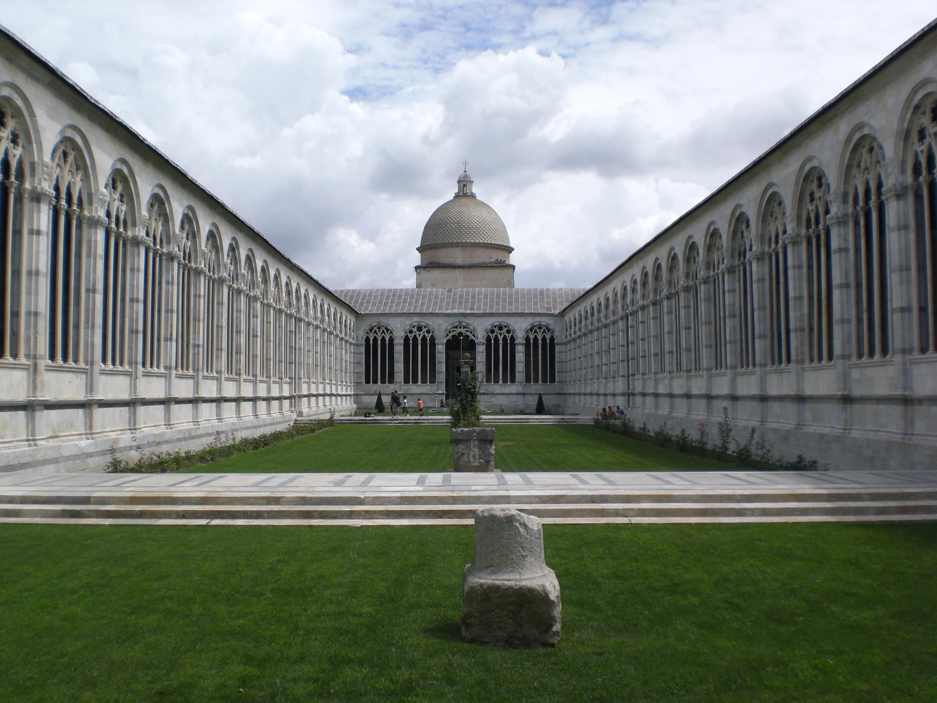 Camposanto_Monumentale,_Pisa,_Tuscany,_Italy