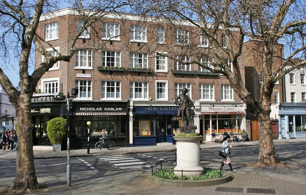 Orange-Square-Pimlico-Road-Stuart-Blakely-imagery