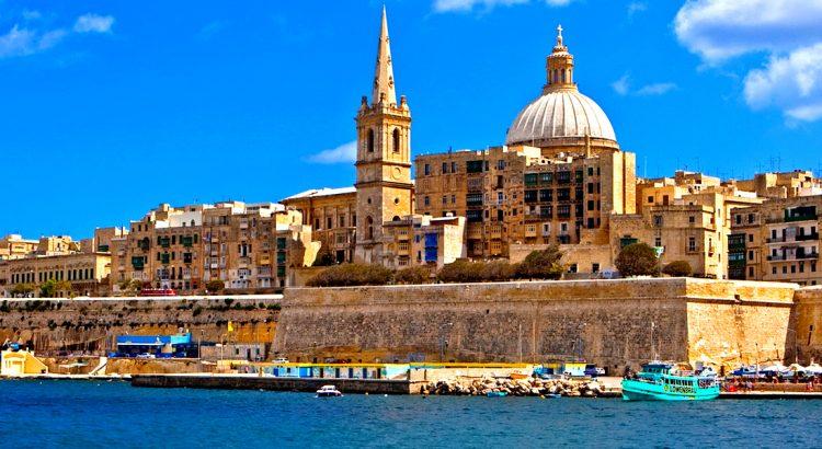 Сицилия – магическият остров