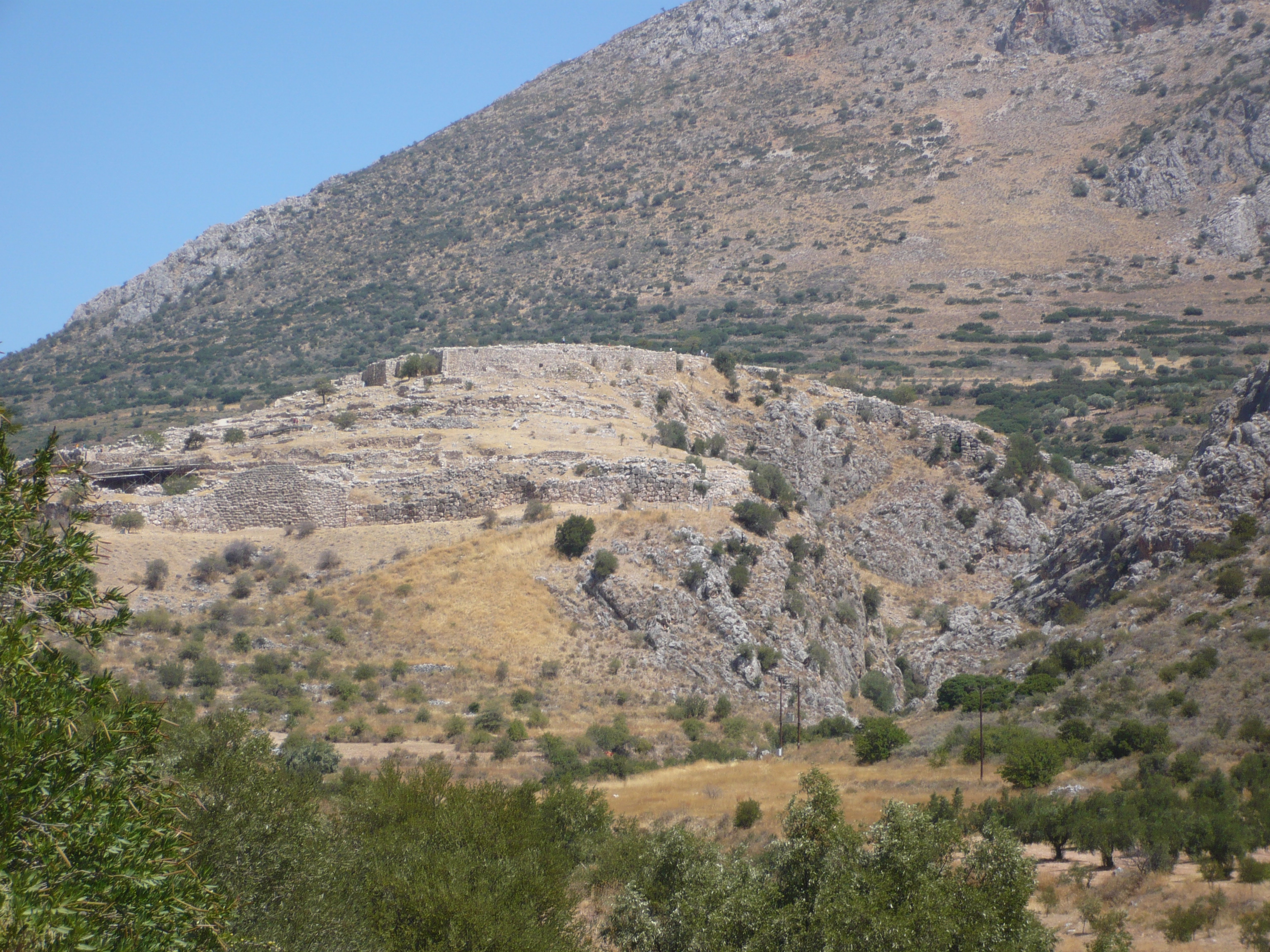 056_grecia_micenas