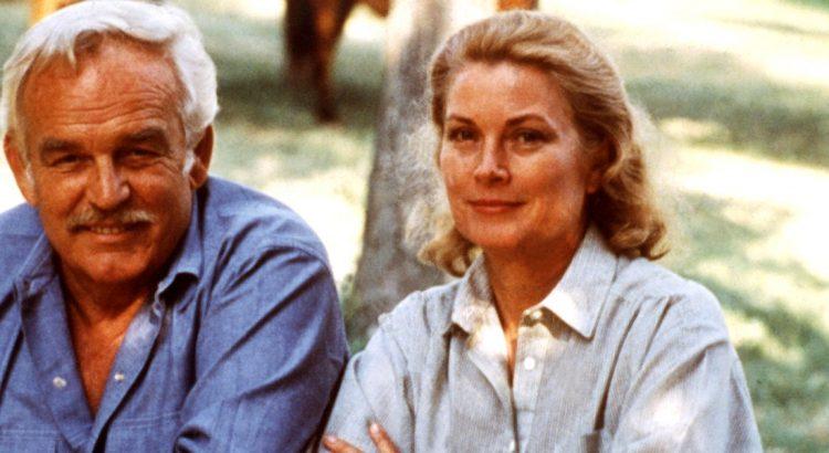 Романът на Рение Монакски и Грейс Кели – последна част