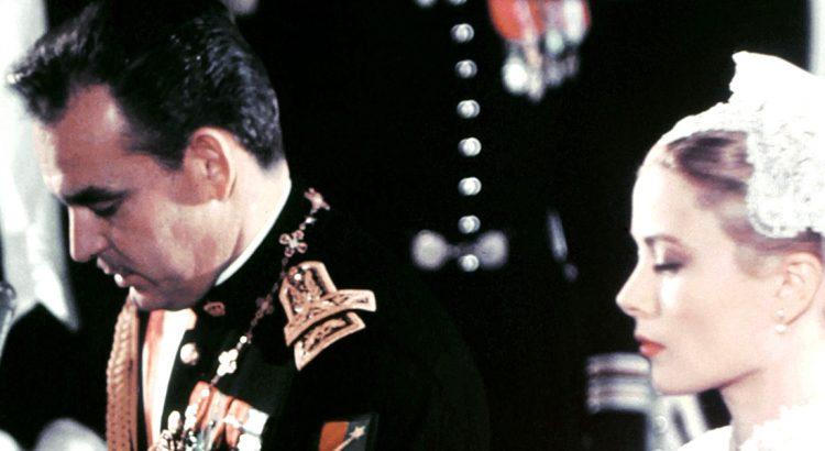 Романът на Рение Монакски и Грейс Кели – втора част
