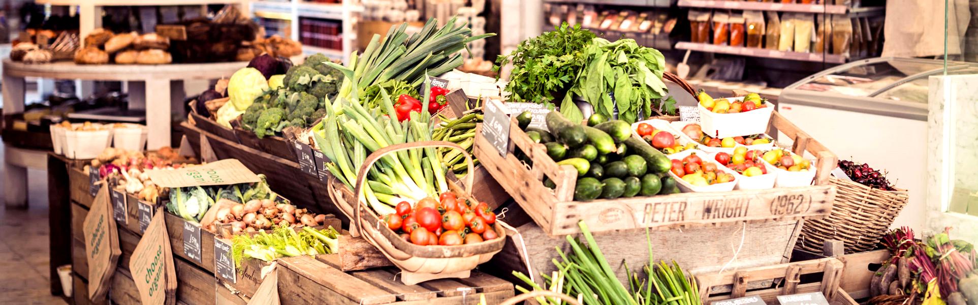 pimlico-market-blog
