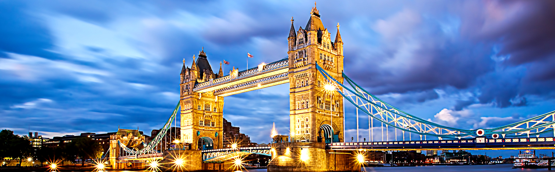 london-blog