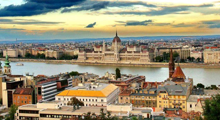 Най-посещаваните музеи на Будапеща