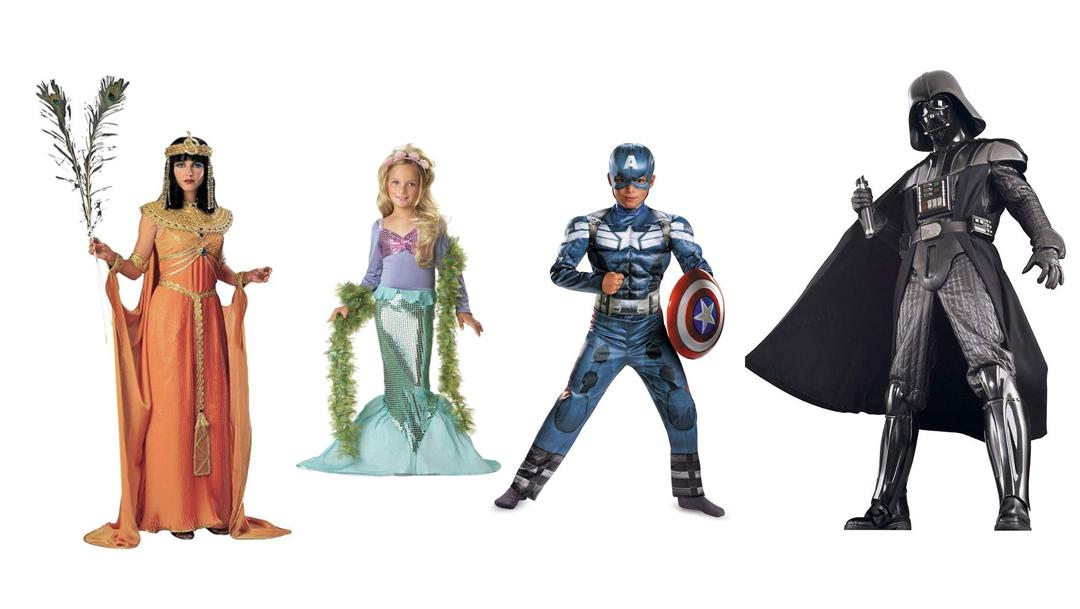 halloween-costumes-power-list