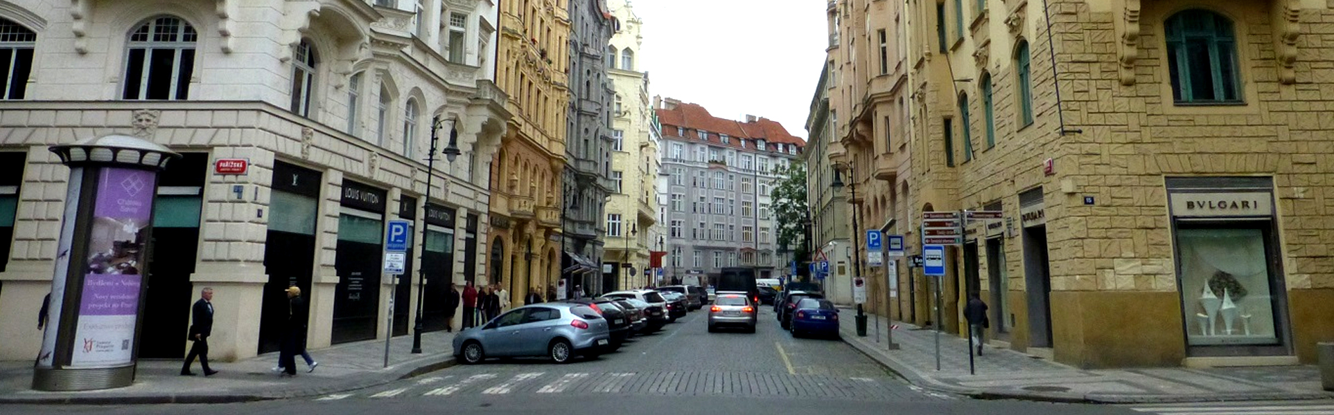 prague-jewish-quarter-blog