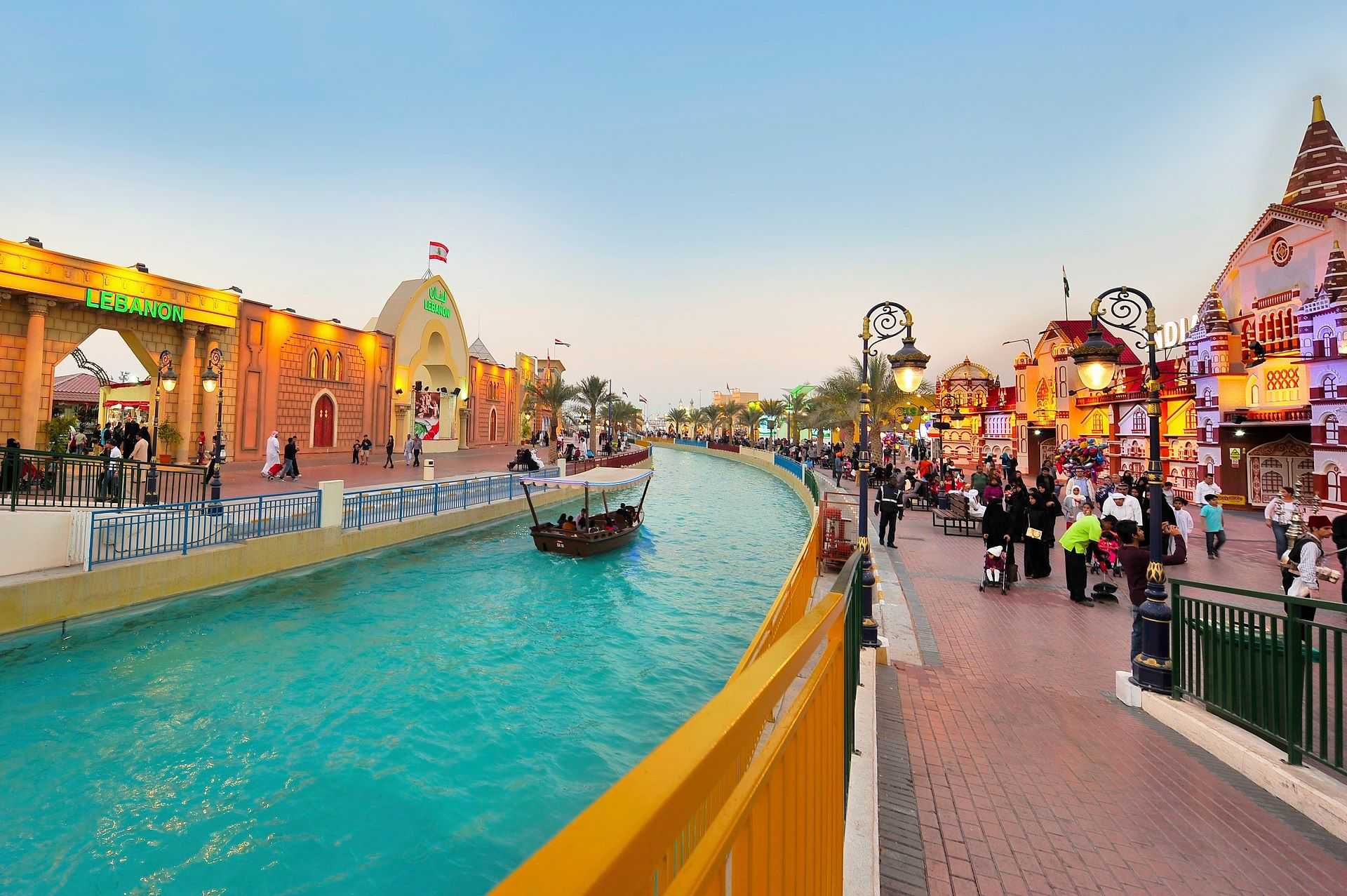 dubai-global-village-2016-29