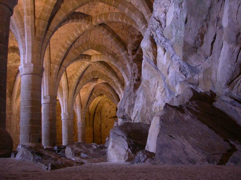 chateau-de-chillon-ioan-sameli510-ll
