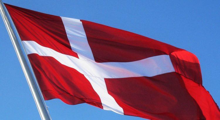 """Скандинавски дневници: """"Кронборг"""" – замъкът на Хамлет"""