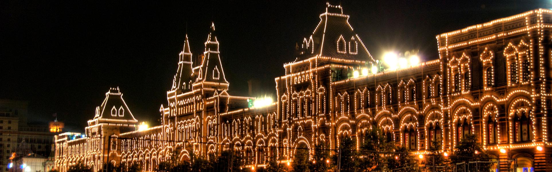 russia-winter-festival-blog