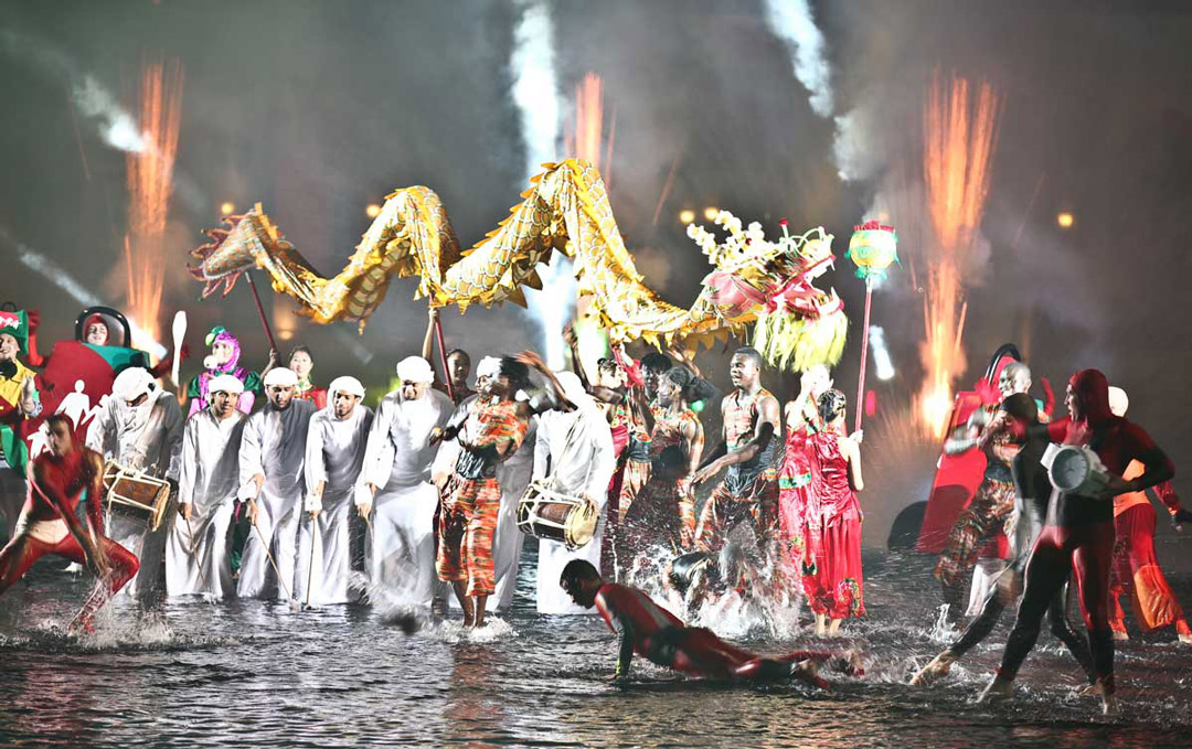 dubai-shopping-festival-events