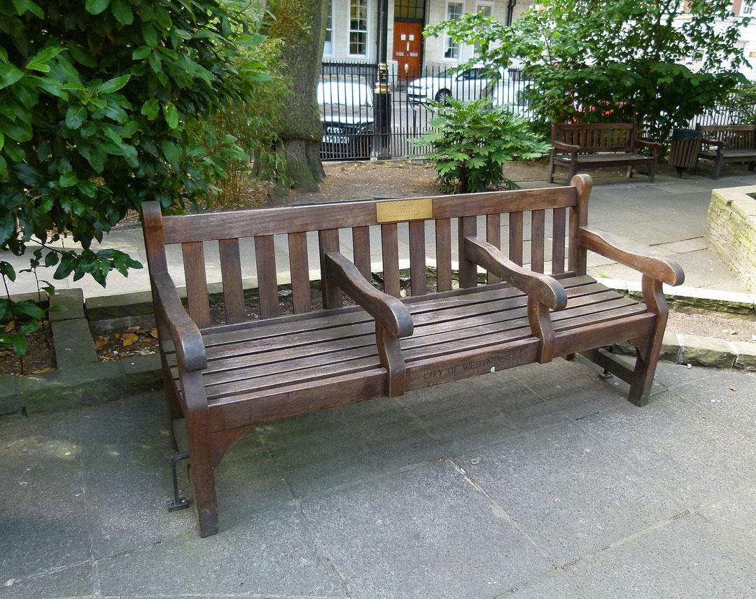kirsty-bench