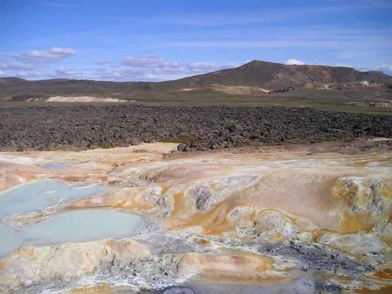 Исландия_5