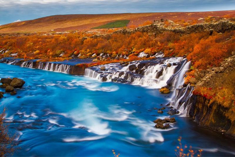 Исландия_7