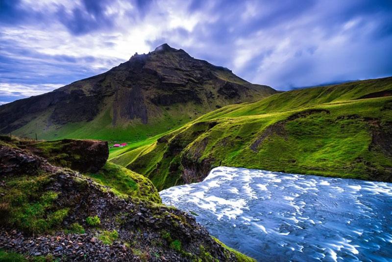 Исландия_8