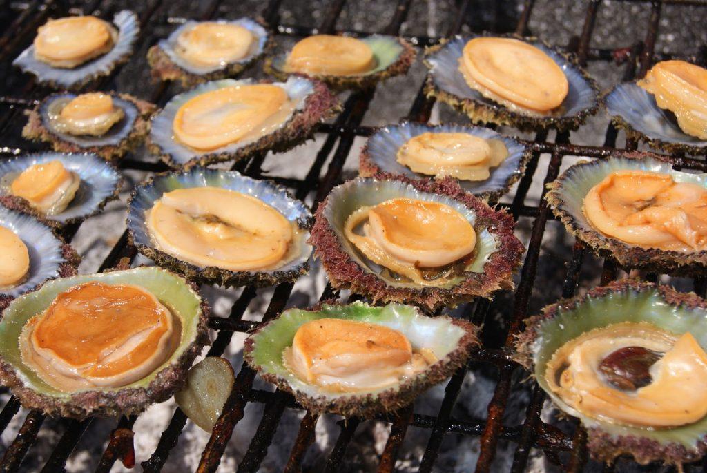 Райските Азорски острови – истинска кулинарна магия 7