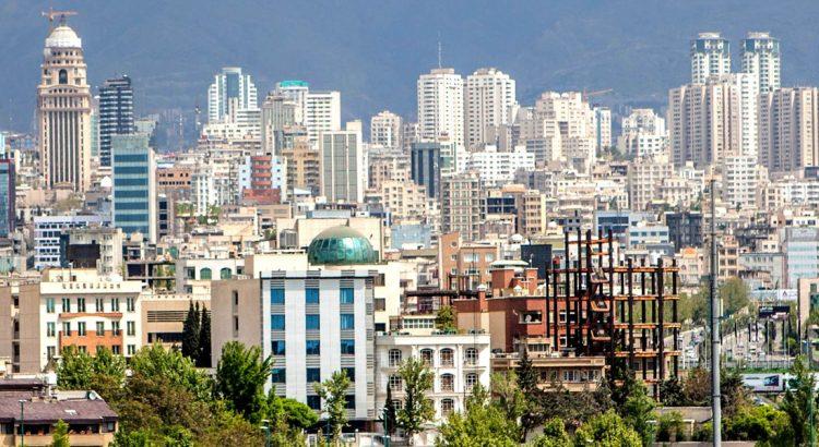 Иран – непознатият наследник на древна Персия