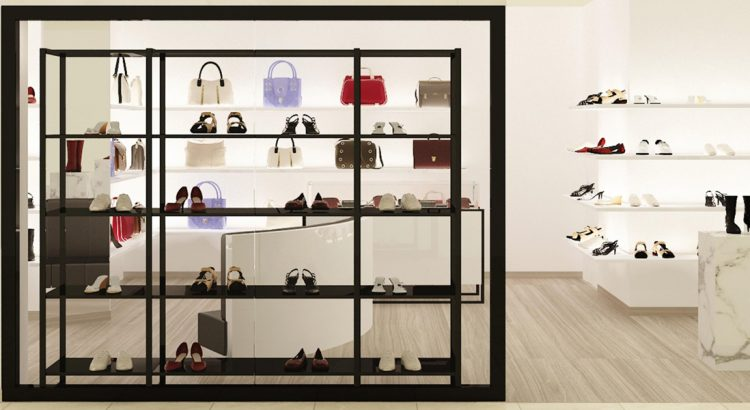 Кралят на обувките Маноло Бланик с изложба в Ермитажа