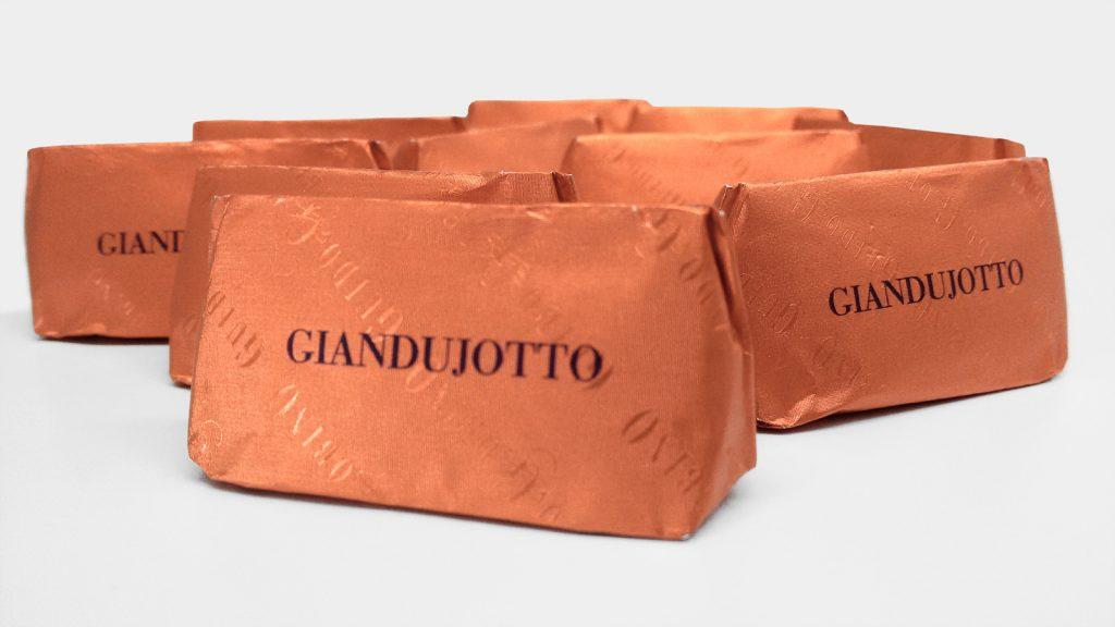 Торино – един бароков град с вкус на шоколад - 9