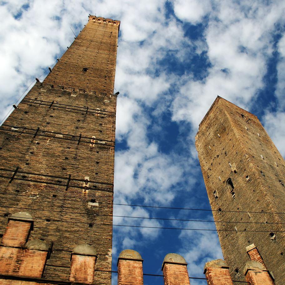 Кули Гаризенда и Азинели
