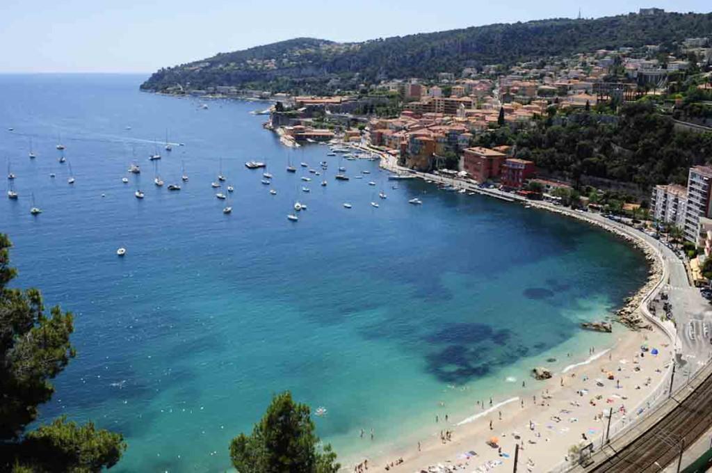 Monaco-beach-view-1024x680