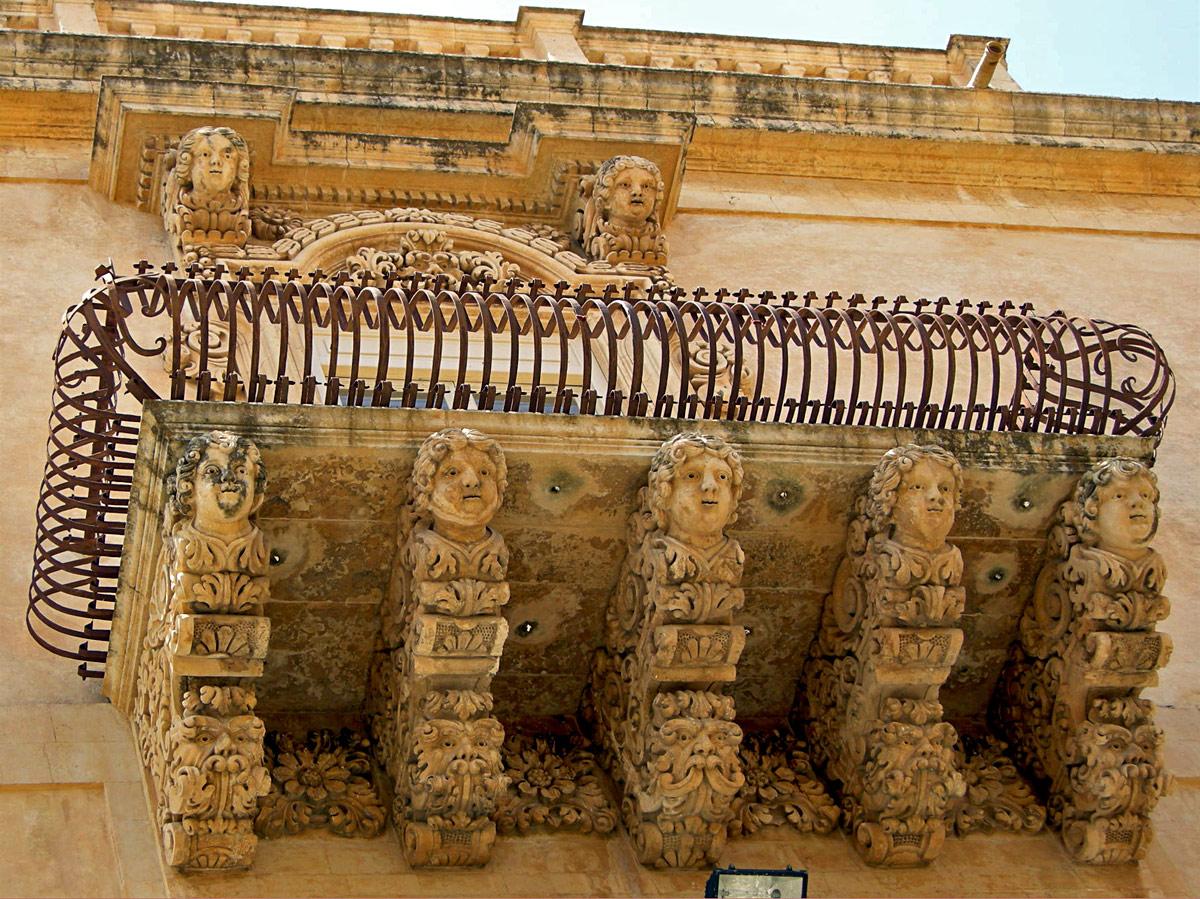 Палацо Виладората
