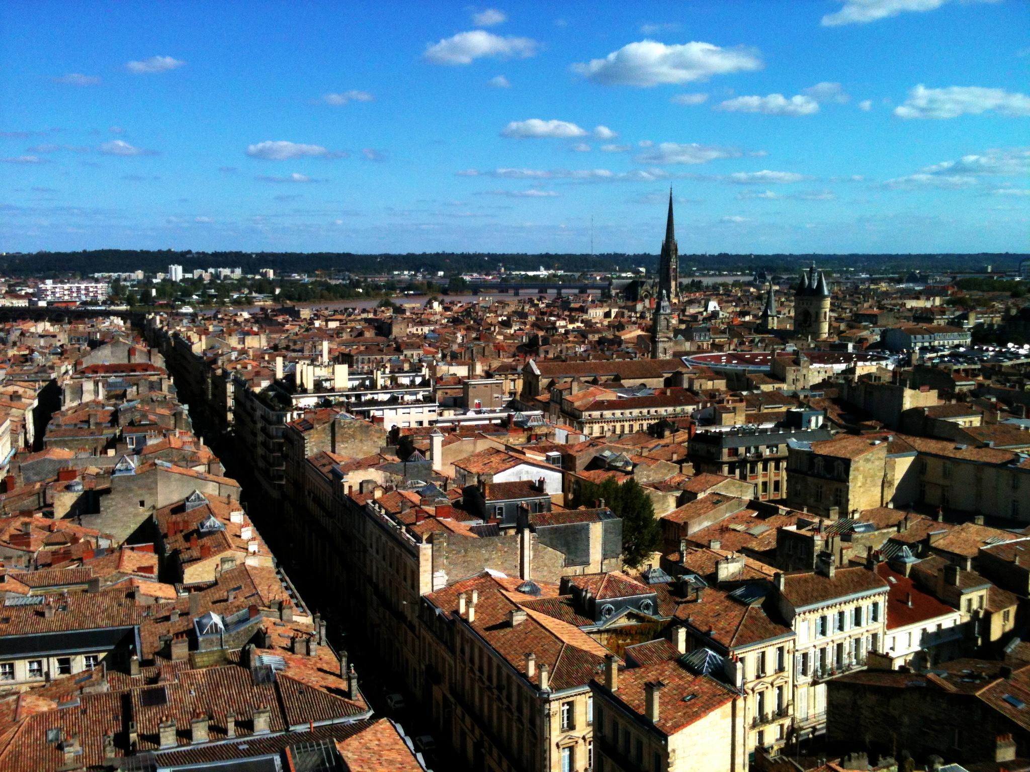 Bordeaux.original.20299
