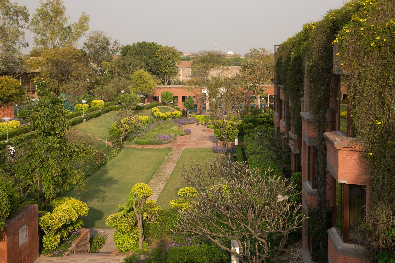 ITC-Gardens