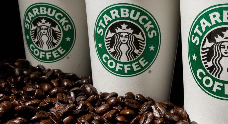 Американската верига за кафе Starbucks навлиза в Италия