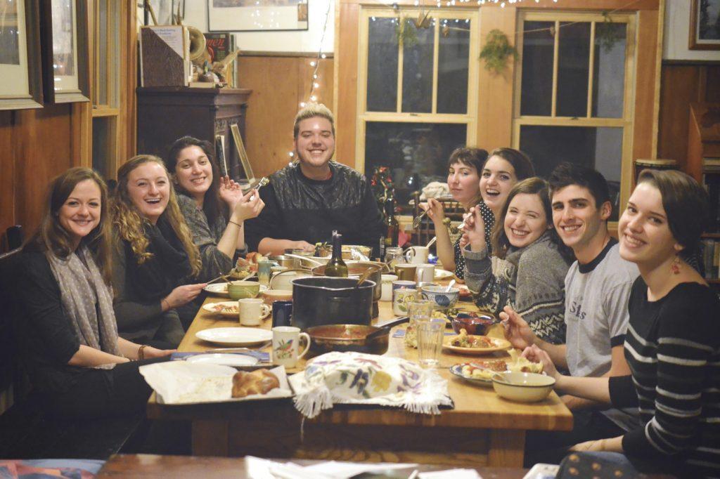 Шабат – или как се празнува еврейската събота 1