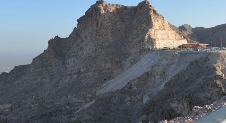 Ал Айн – вълнуващо пътуване назад във времето