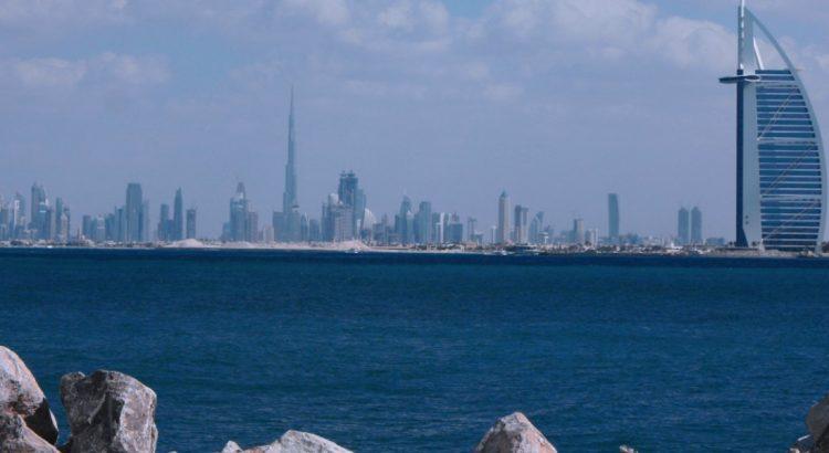 Дубай – 10 неща, които не бива да пропускате