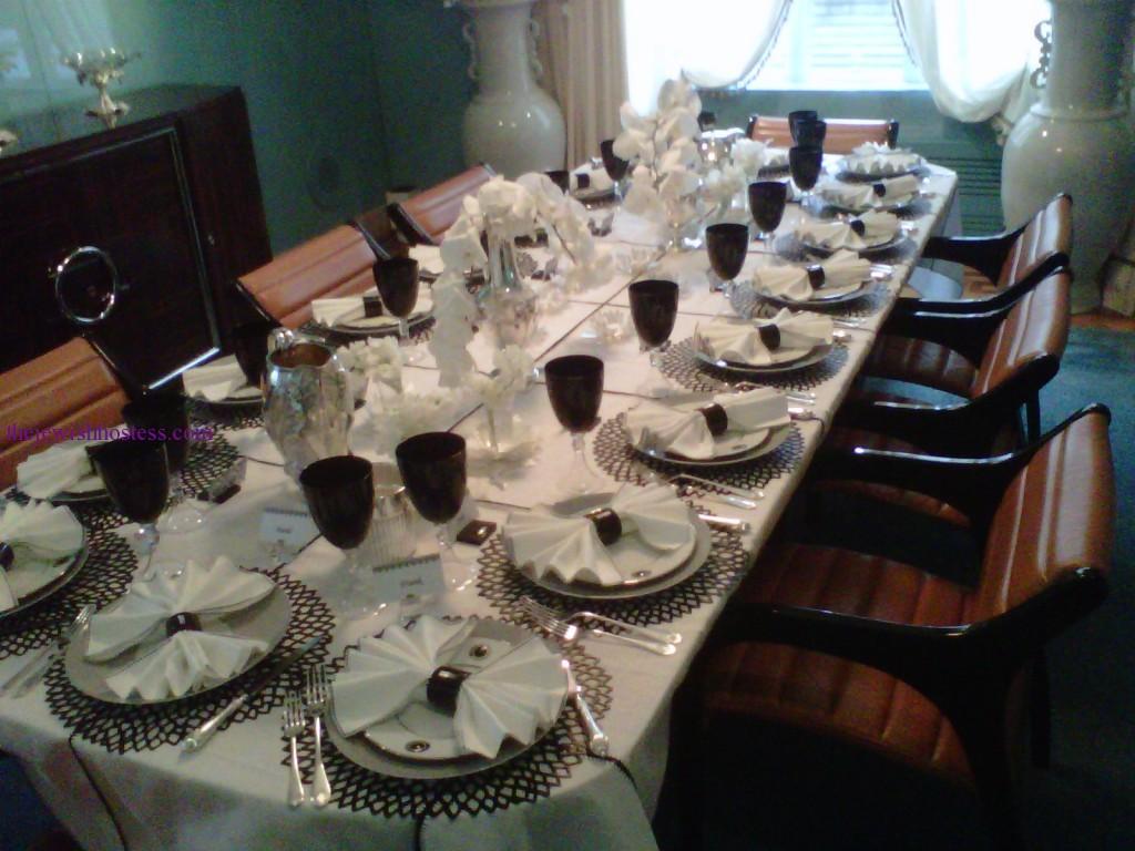 Шабат – или как се празнува еврейската събота 3