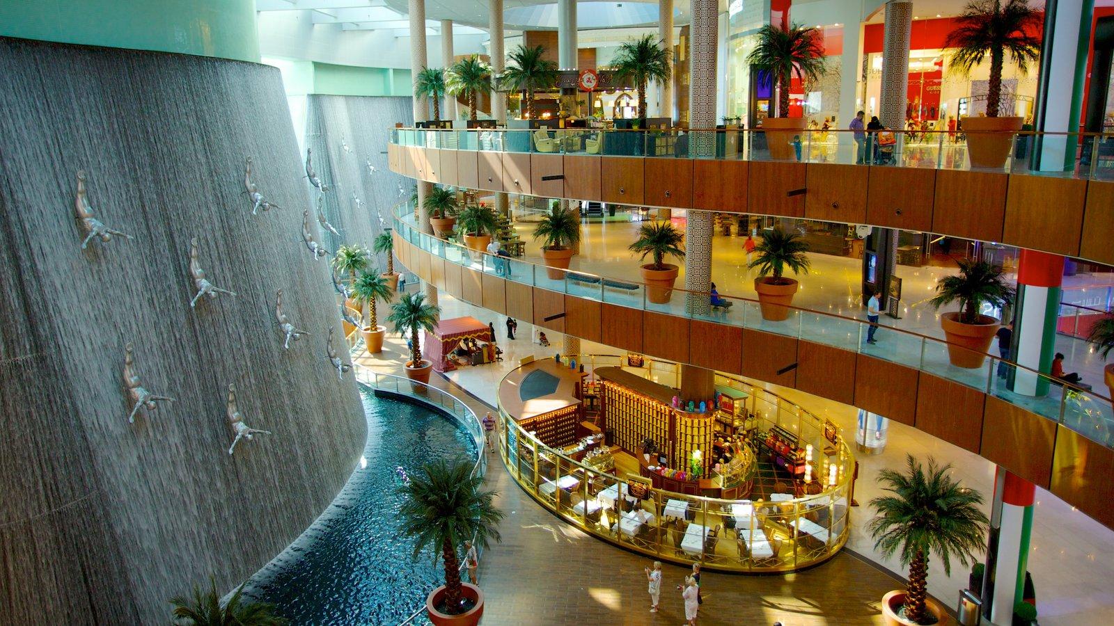 60573-Dubai-Mall