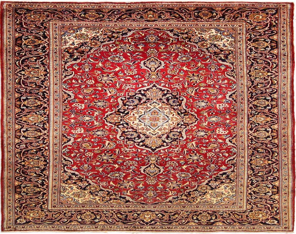 rsz_persian-carpet1