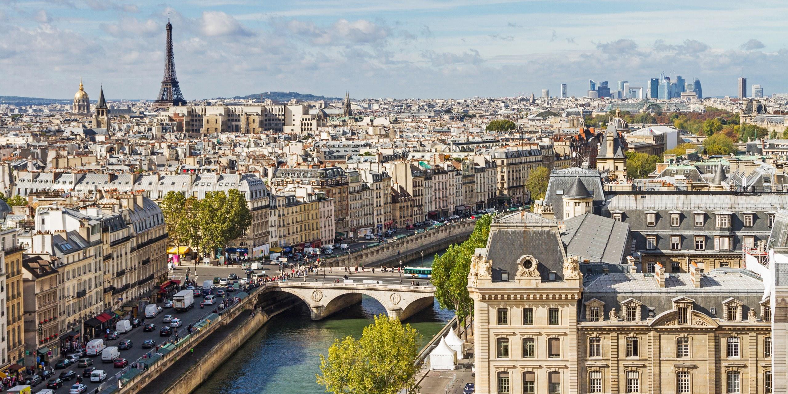 paris-travel-guide