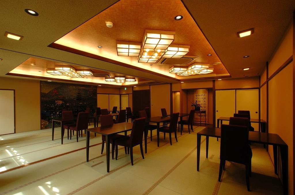 Най-старият хотел в света - 3
