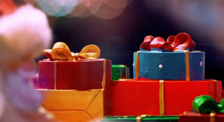 Дългоочакваната Коледа – как се празнува по света