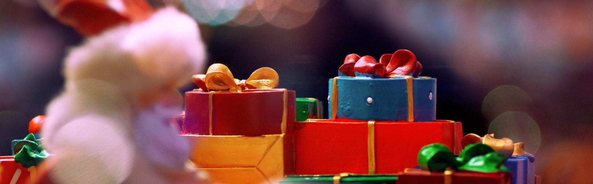 christmas-celebration-2902215-1