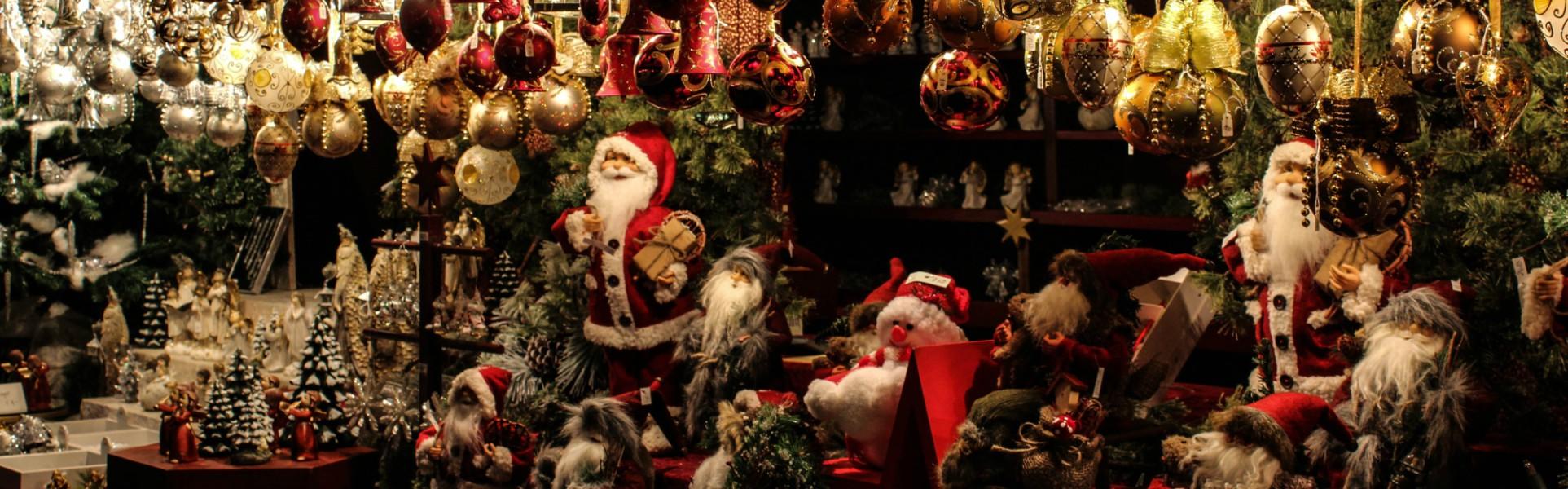 christmas-market-540918-1