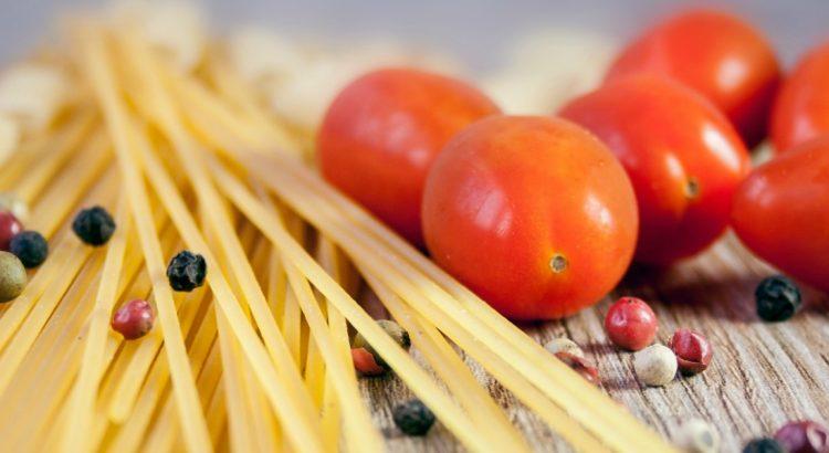 Спагети Болонезе – истинско кулинарно изкушение