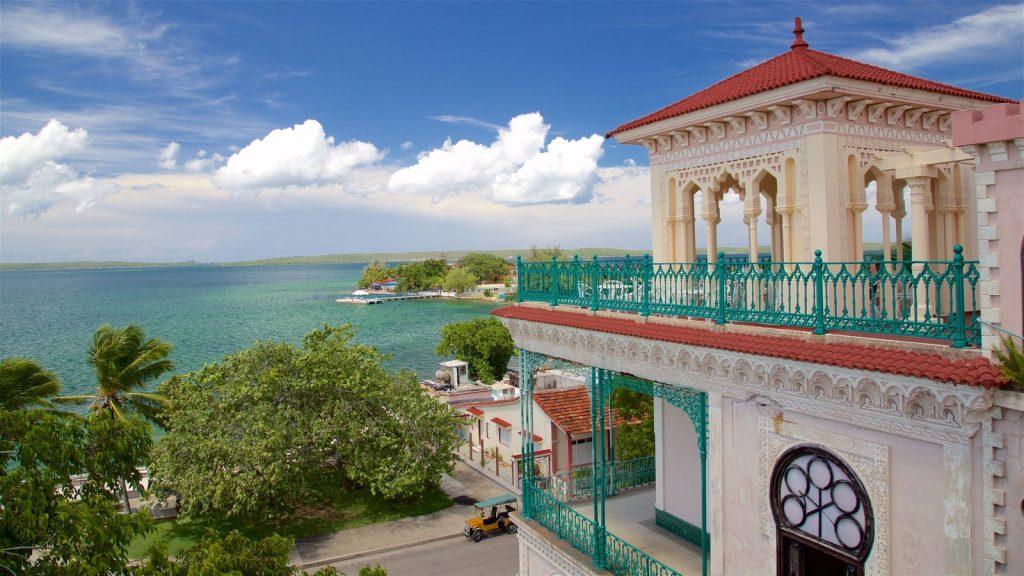 Пленителният остров Куба - 3
