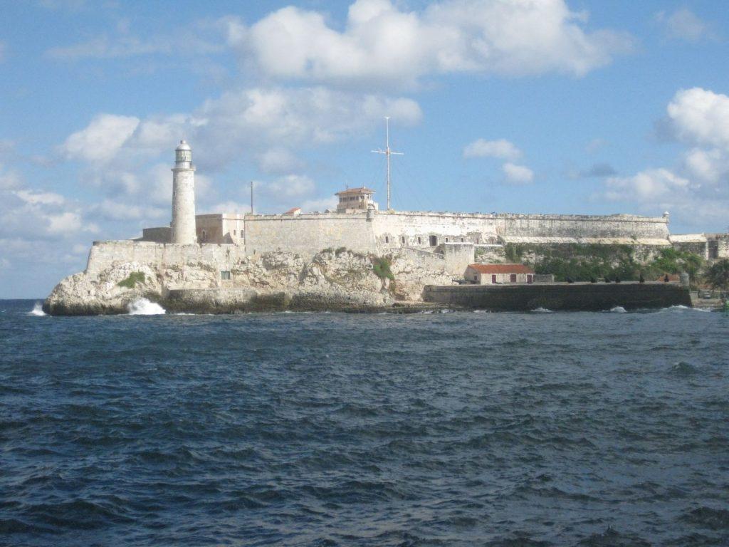 Пленителният остров Куба - 8