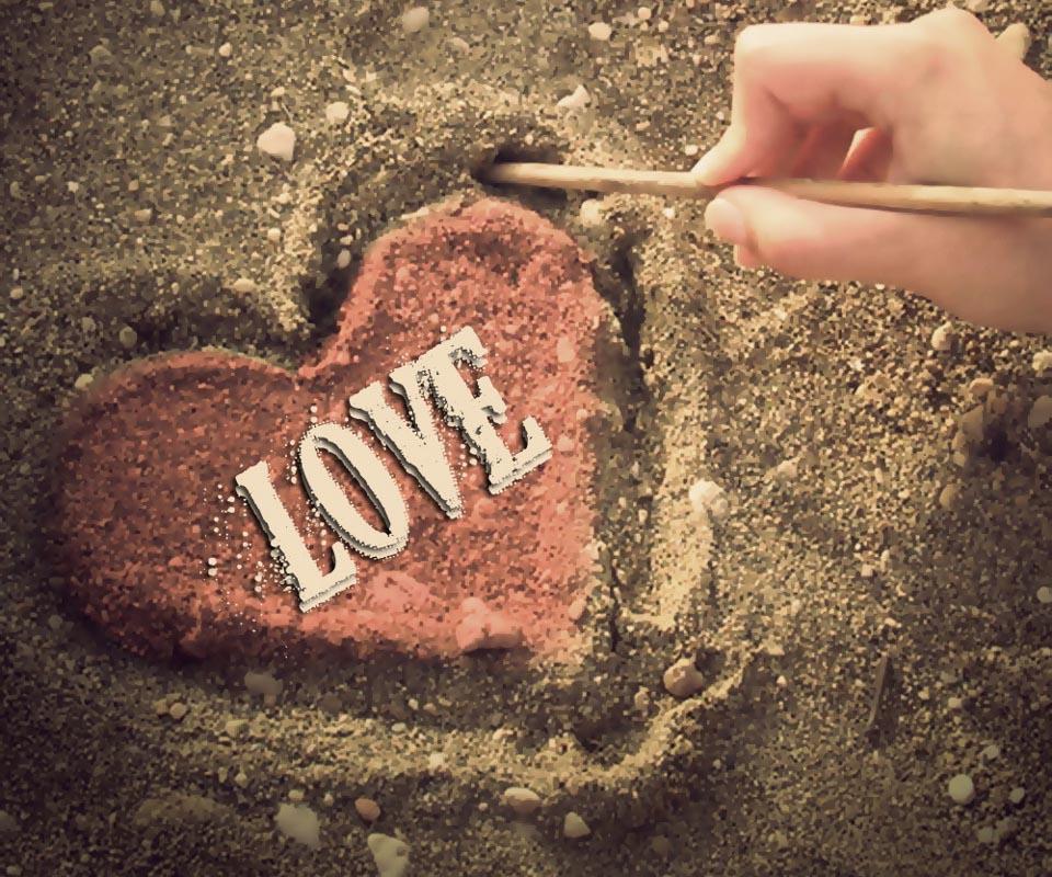 Любовта е без граници 6