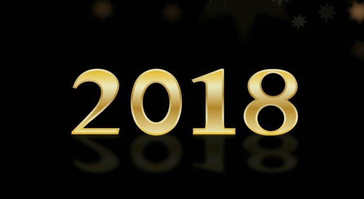 Колко ще почиваме през 2018 година?
